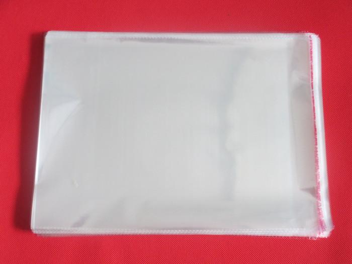In Bao Bì Nhựa CPP